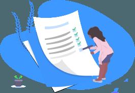 Przeprowadź masową analizę finansową - Infino