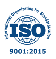 Infino - analiza finansowa przedsiębiorstwa - ISO 9001:2015