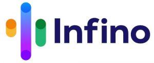 Infino - system do masowej analizy finansowej przedsiębiorstw