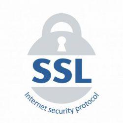 SSL - Infino - system do analizy finansowej przedsiębiorstw